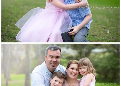 family_photography_sydney_0212
