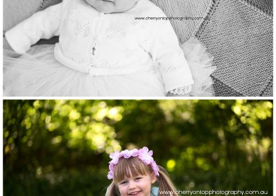 family_photography_sydney_0234