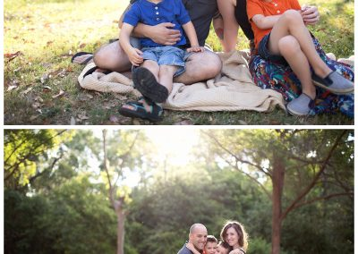 family_photography_sydney_0273