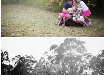family_photography_sydney_0470