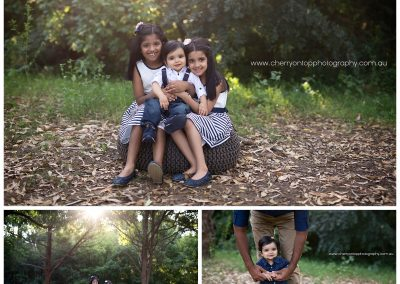 family_photography_sydney_hills_district_0023
