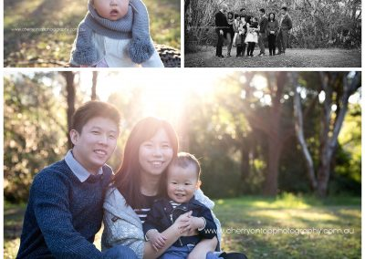 family_photography_sydney_hills_district_0251