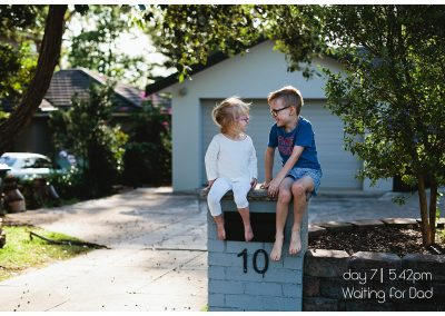 family_photography_sydney_hills_district_0559