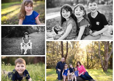 family_photography_sydney_hills_district_0736