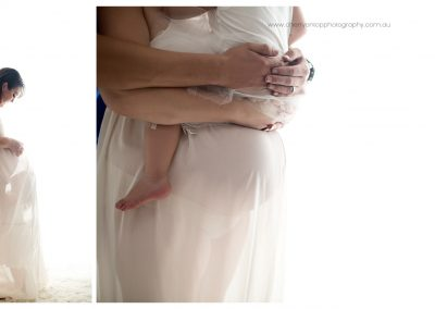 maternity_bump_photography_Sydney_0032