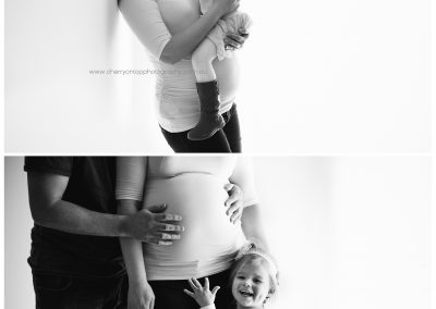 maternity_photography_Sydney_0128