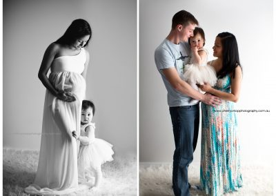 maternity_photography_Sydney_0146