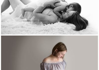 maternity_photography_sydney_0264