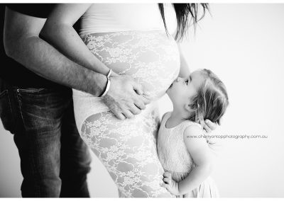 maternity_photography_sydney_0290