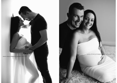 maternity_photography_sydney_0531
