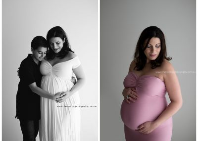 maternity_photography_sydney_hills_district_0116