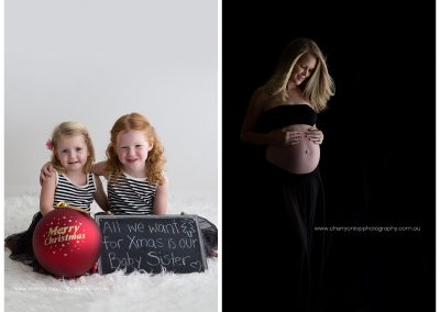 maternity_photography_sydney_hills_district_0299