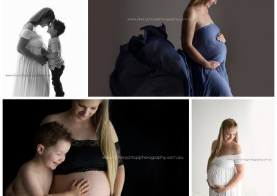 maternity_photography_sydney_hills_district_0441