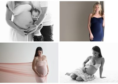 maternity_photography_sydney_hills_district_0442
