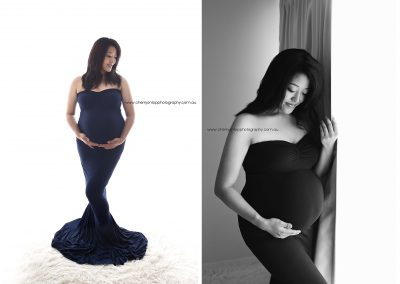 maternity_photography_sydney_hills_district_0752