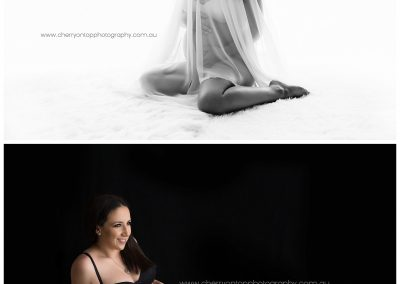 maternity_photography_sydney_hills_district_0887