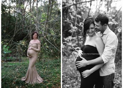 maternity_photography_sydney_hills_district_0983
