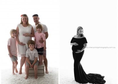 maternity_pregnancy_photography_sydney_hills_district_0063