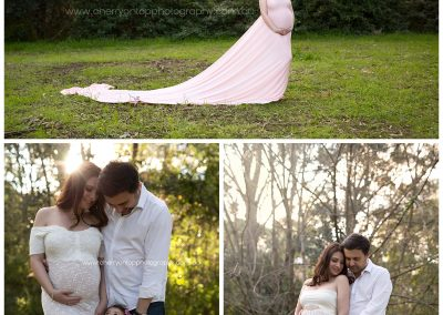 maternity_pregnancy_photography_sydney_hills_district_0200