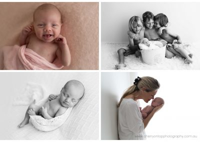 newborn_baby_photography_sydney_hills_district_0066