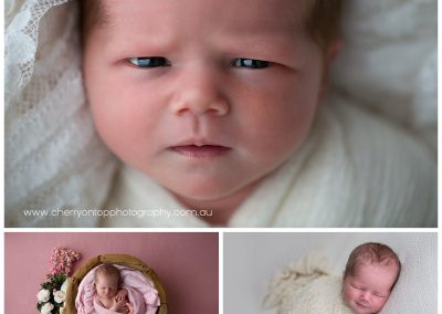 newborn_baby_photography_sydney_hills_district_0210