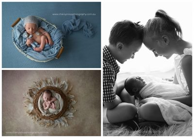 newborn_baby_photography_sydney_hills_district_0371