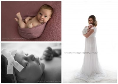 newborn_baby_photography_sydney_hills_district_0372