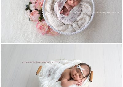 newborn_family_photography_sydney_hills_district_0205