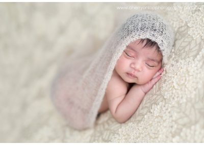 newborn_maternity_Cake_smash_family_photography_sydney_hills_district_0136
