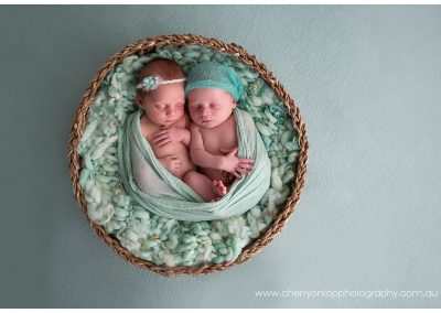 newborn_maternity_Cake_smash_family_photography_sydney_hills_district_0137
