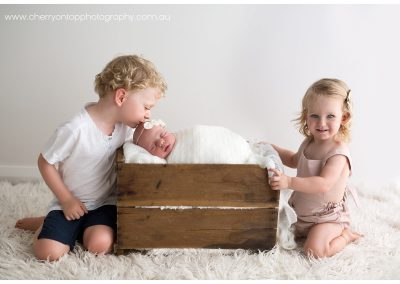 newborn_maternity_Cake_smash_family_photography_sydney_hills_district_0149