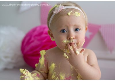 newborn_maternity_Cake_smash_family_photography_sydney_hills_district_0153