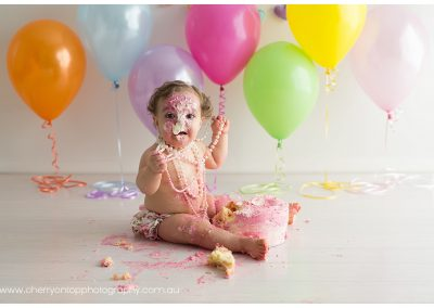 newborn_maternity_Cake_smash_family_photography_sydney_hills_district_0158