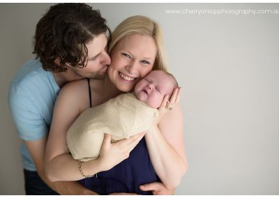 newborn_maternity_Cake_smash_family_photography_sydney_hills_district_0159