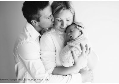 newborn_maternity_Cake_smash_family_photography_sydney_hills_district_0161