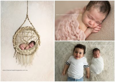 newborn_photographer_hills_district_Sydney_0815