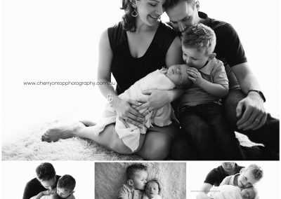 newborn_photographer_hills_district_Sydney_0819