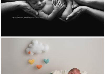 newborn_photographer_hills_district_sydney_0759