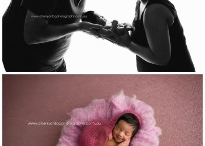 newborn_photographer_hills_district_sydney_0761