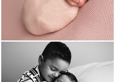 newborn_photographer_hills_district_sydney_0764