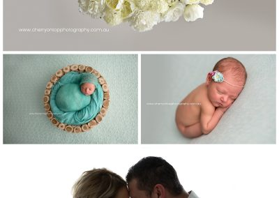 newborn_photographer_hills_district_sydney_0768