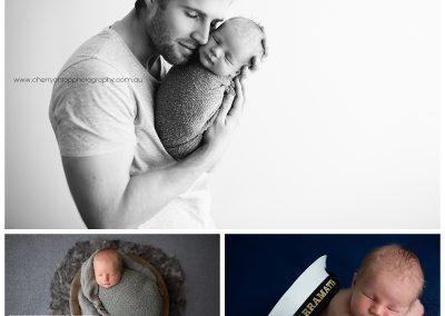 newborn_photographer_hills_district_sydney_0772
