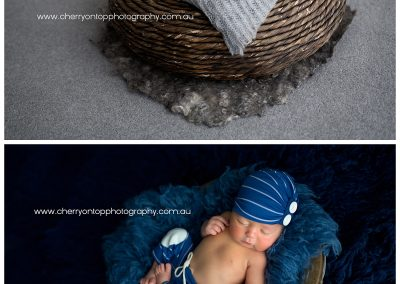 newborn_photographer_hills_district_sydney_0785