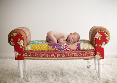 newborn_photography_Hills_district_10