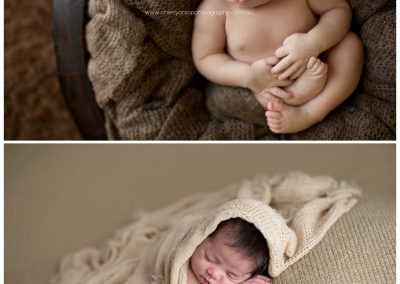 newborn_photography_Sydney_0015