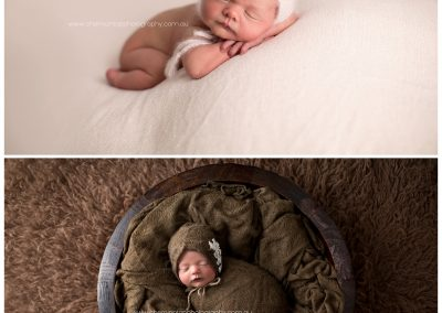 newborn_photography_Sydney_0019