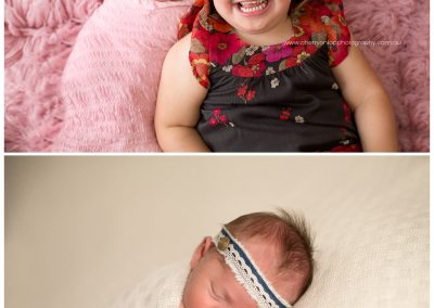 newborn_photography_Sydney_0038