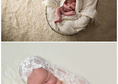 newborn_photography_Sydney_0040