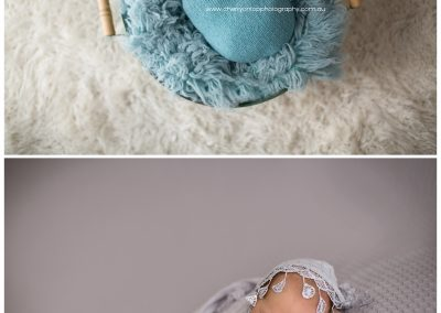 newborn_photography_Sydney_0042