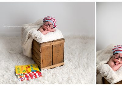newborn_photography_Sydney_0047
